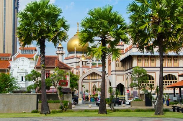 Singapore Mosaic_4