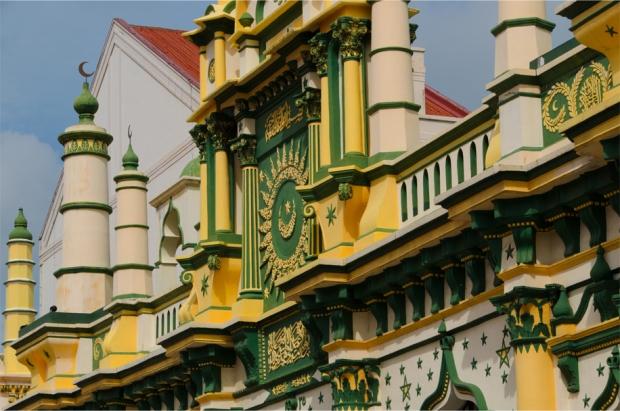 Singapore Mosaic_8