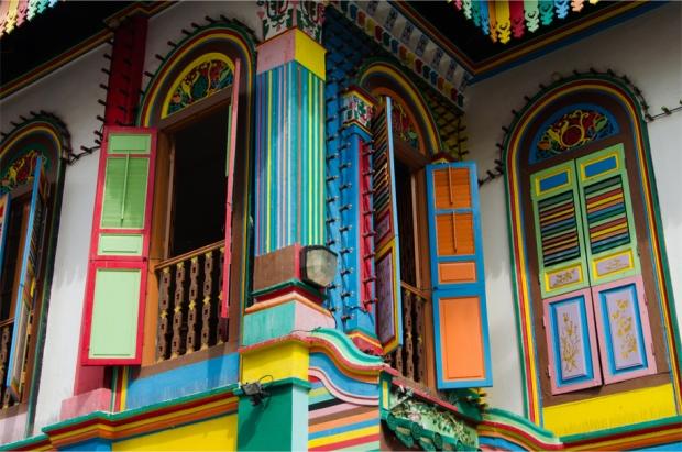 Singapore Mosaic_9