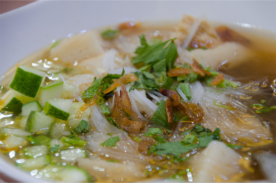 Palembang Cuisine_1
