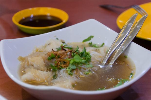 Palembang Cuisine_10
