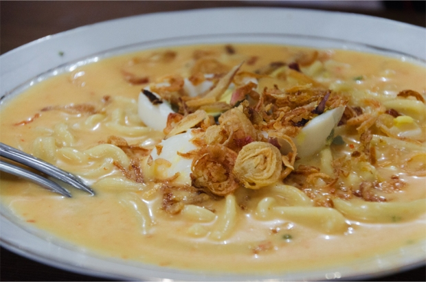Palembang Cuisine_11