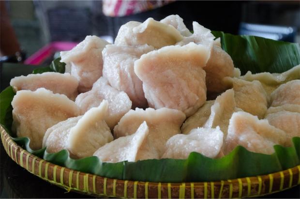 Palembang Cuisine_3