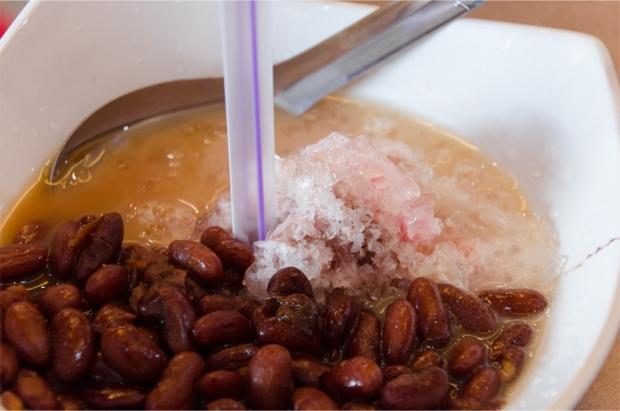 Palembang Cuisine_5