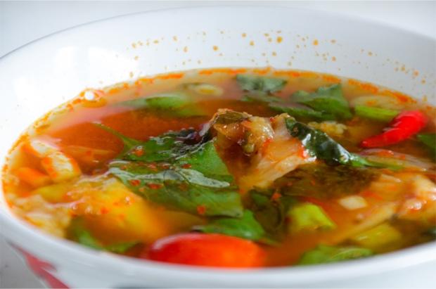 Palembang Cuisine_6