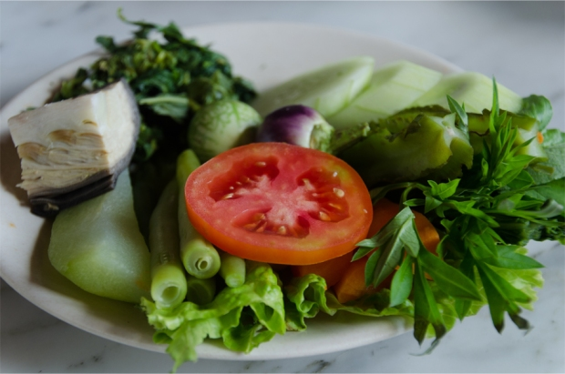 Palembang Cuisine_7