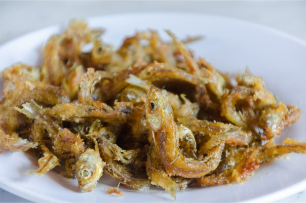 Palembang Cuisine_8