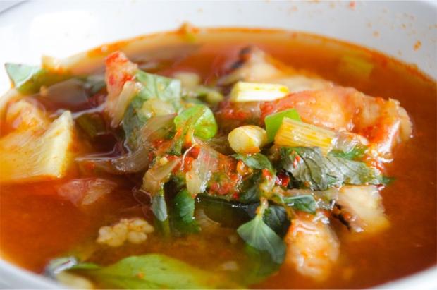 Palembang Cuisine_9