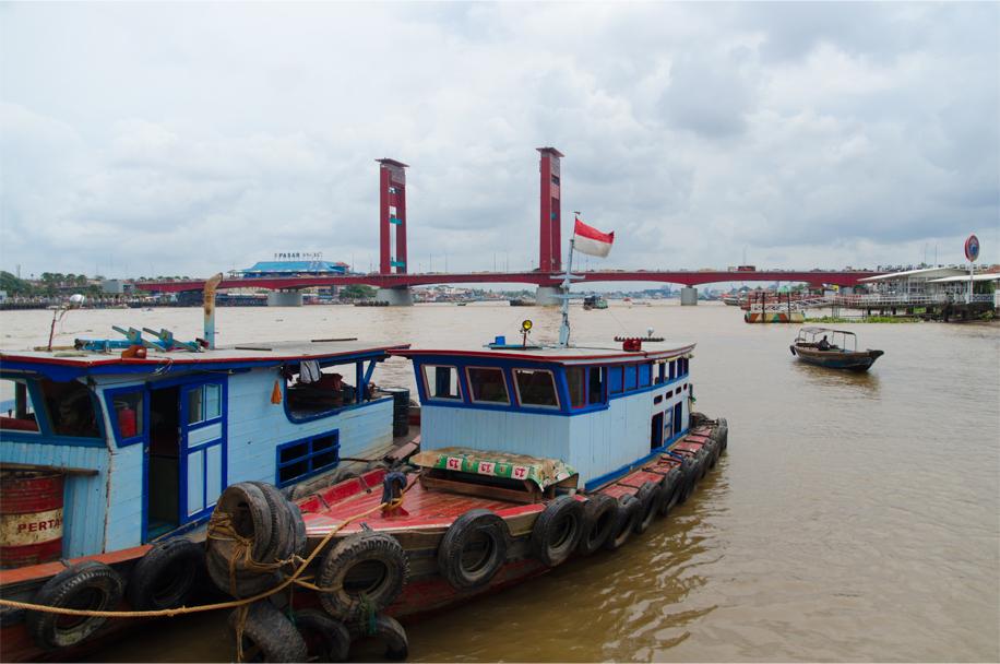 Palembang_1