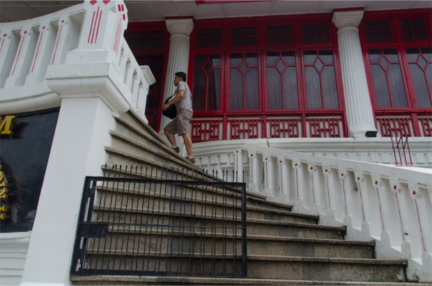 Palembang_11