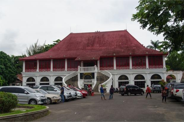Palembang_12