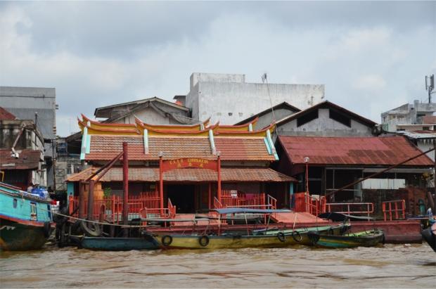 Palembang_13