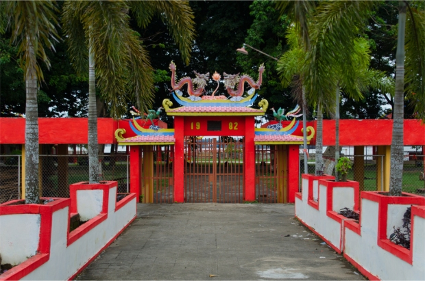 Palembang_15