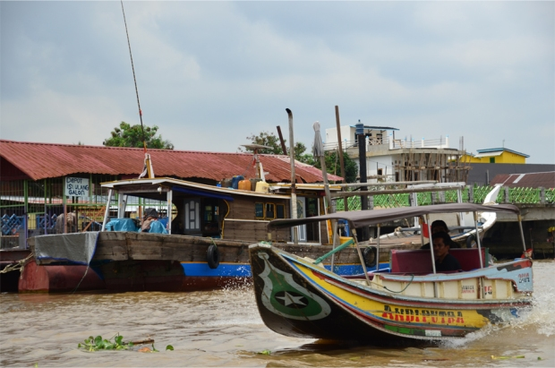 Palembang_19