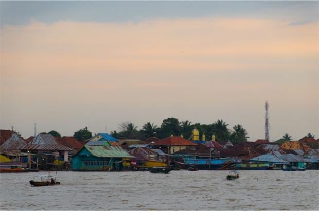 Palembang_2
