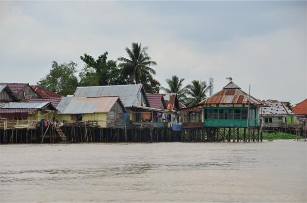Palembang_20