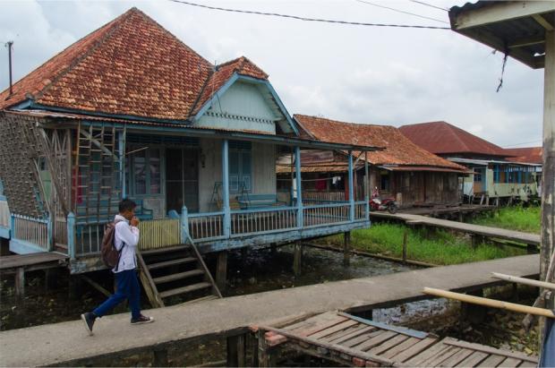 Palembang_24