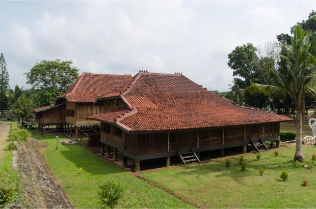 Palembang_7