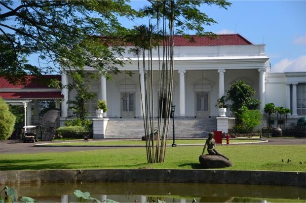 Bogor_4