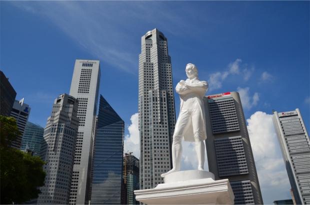 Singapore origins_1