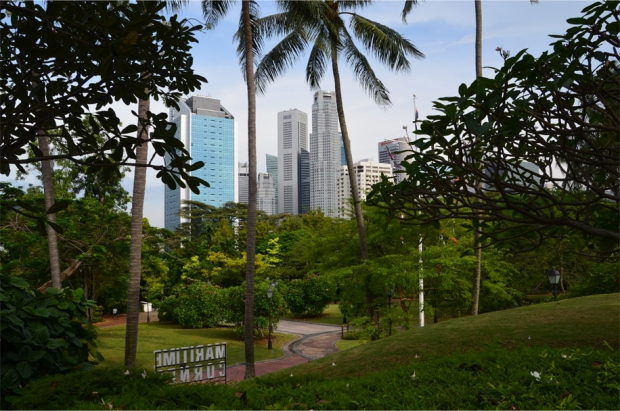 Singapore origins_11