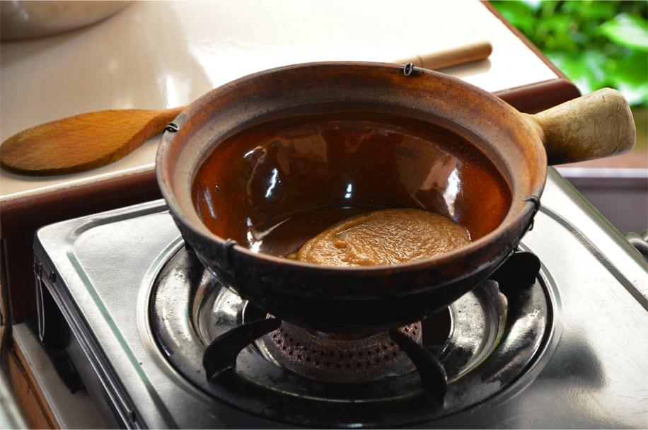 Nyonya Cooking Class_1