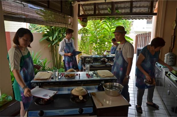 Nyonya Cooking Class_10