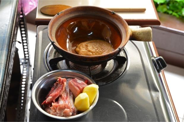 Nyonya Cooking Class_11