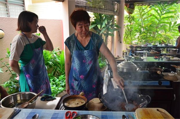 Nyonya Cooking Class_13