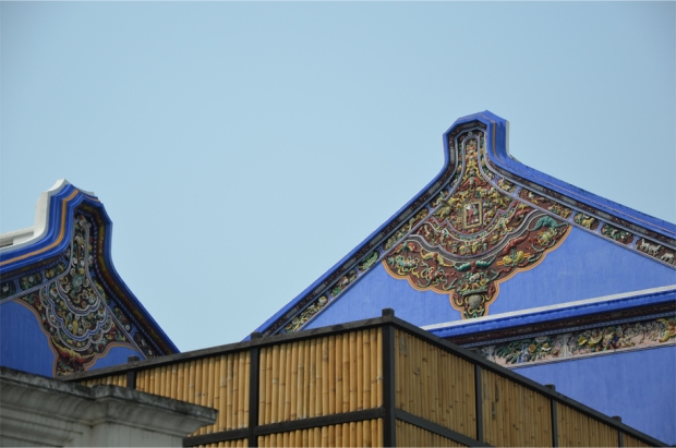 Penang Blue Mansion_15