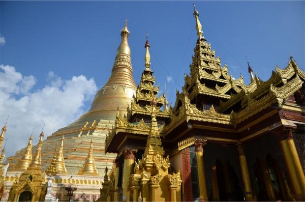 Shwedagon_1