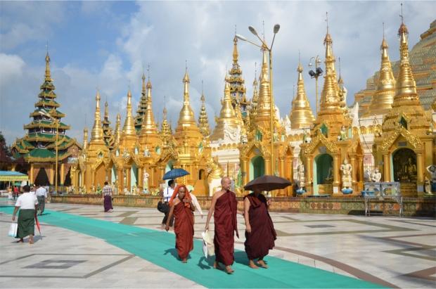 Shwedagon_11