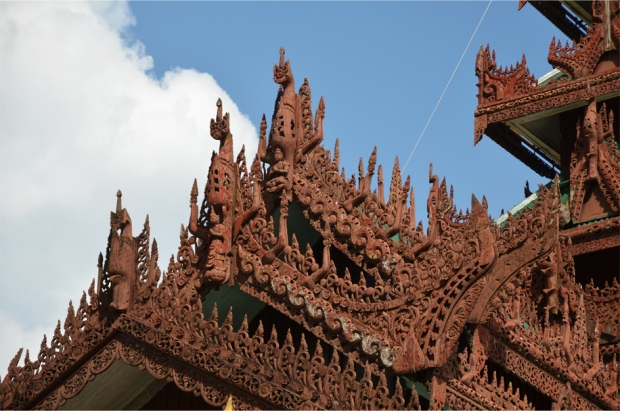 Shwedagon_12