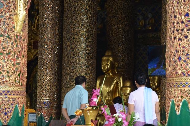Shwedagon_15