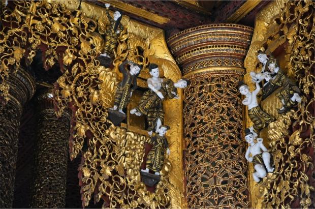 Shwedagon_16