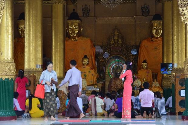 Shwedagon_17