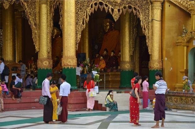 Shwedagon_18