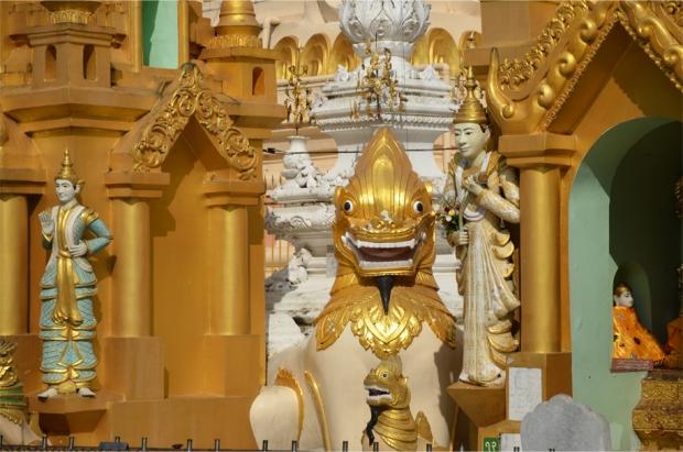 Shwedagon_3