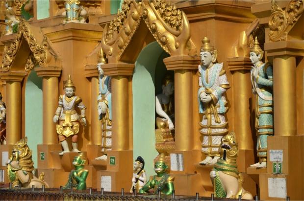 Shwedagon_4