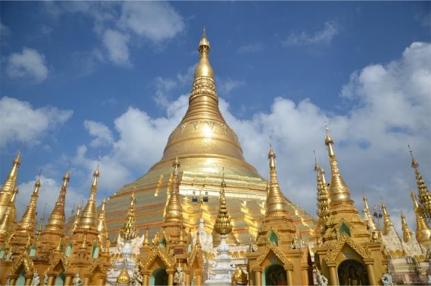 Shwedagon_5