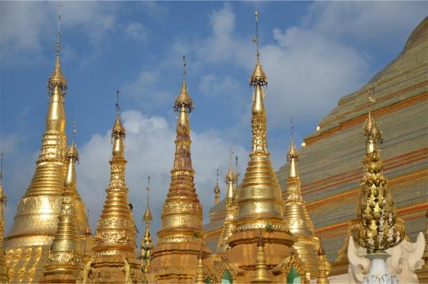 Shwedagon_6