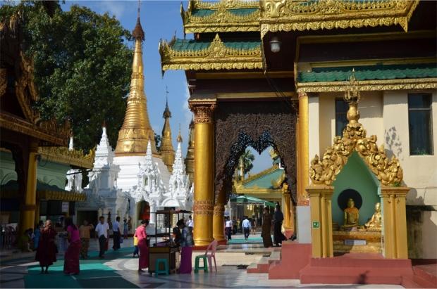 Shwedagon_7