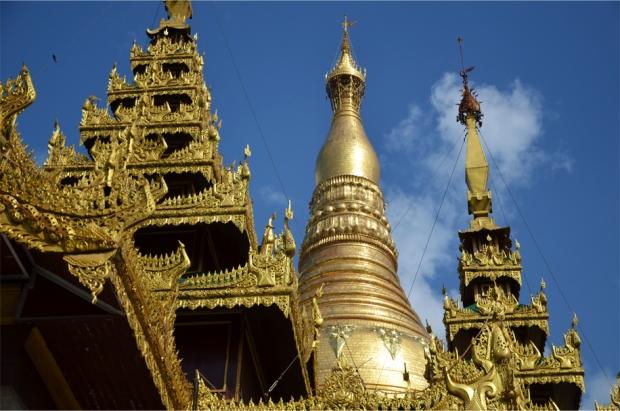 Shwedagon_8
