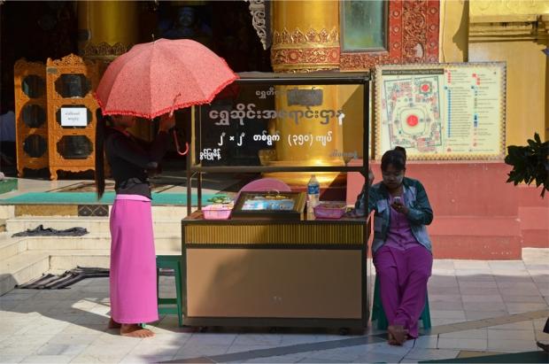 Shwedagon_9
