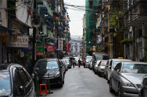 Yangon Impressions_2