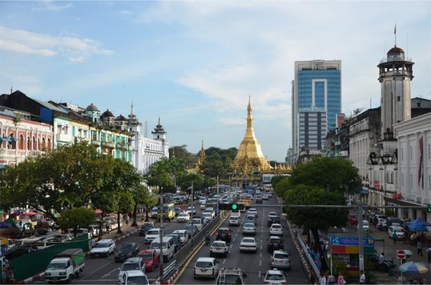 Yangon Impressions_3