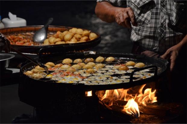 Myanmar Eats_1