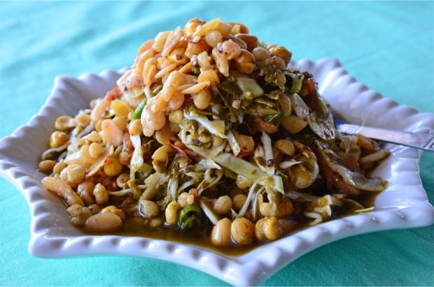 Myanmar Eats_10