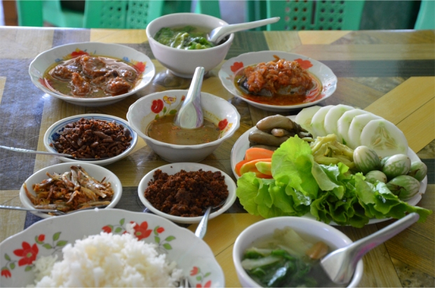 Myanmar Eats_15