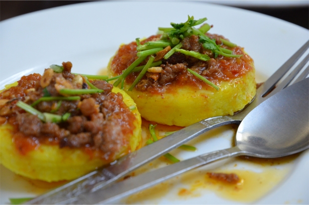 Myanmar Eats_16